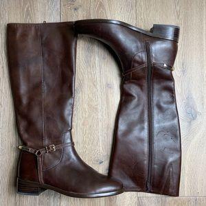 Essex Lane Boots